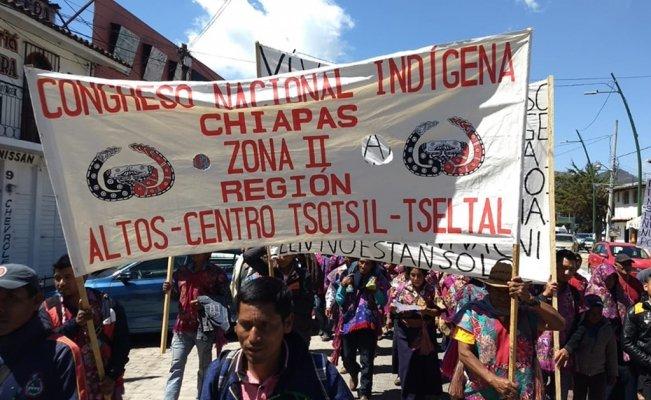 Ven entrega de funciones a Guardia Nacional para imponer Tren Maya
