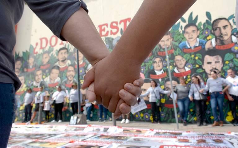Alerta de Género en Sinaloa, total fracaso y simulación