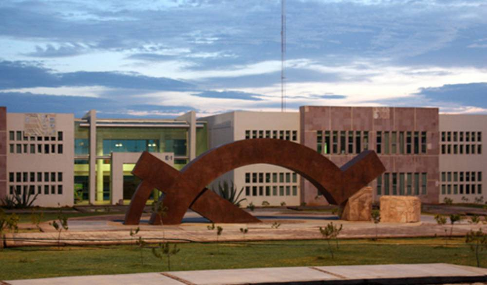 Se disparan denuncias de acoso en UAZ (Zacatecas)