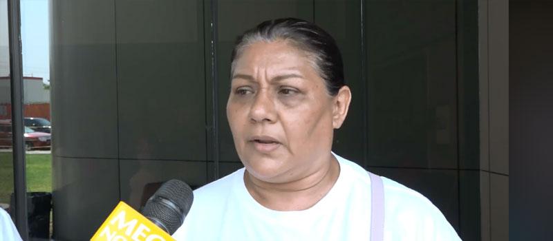 Convocan a marcha por personas desaparecidas (Colima)