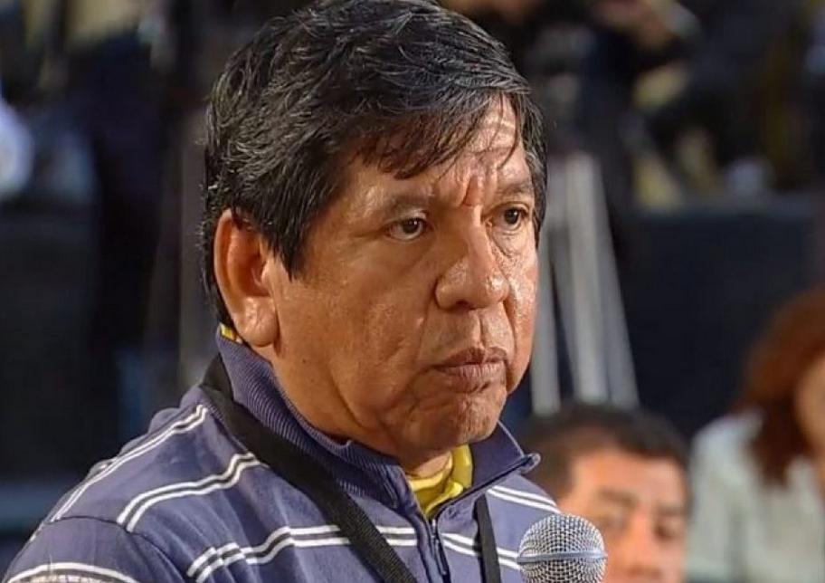 Salí de Tulum huyendo: periodista de Quadratín a López Obrador