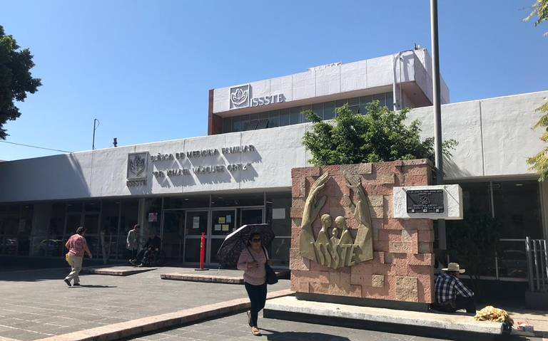Incrementa demanda de servicios médicos privados en Querétaro