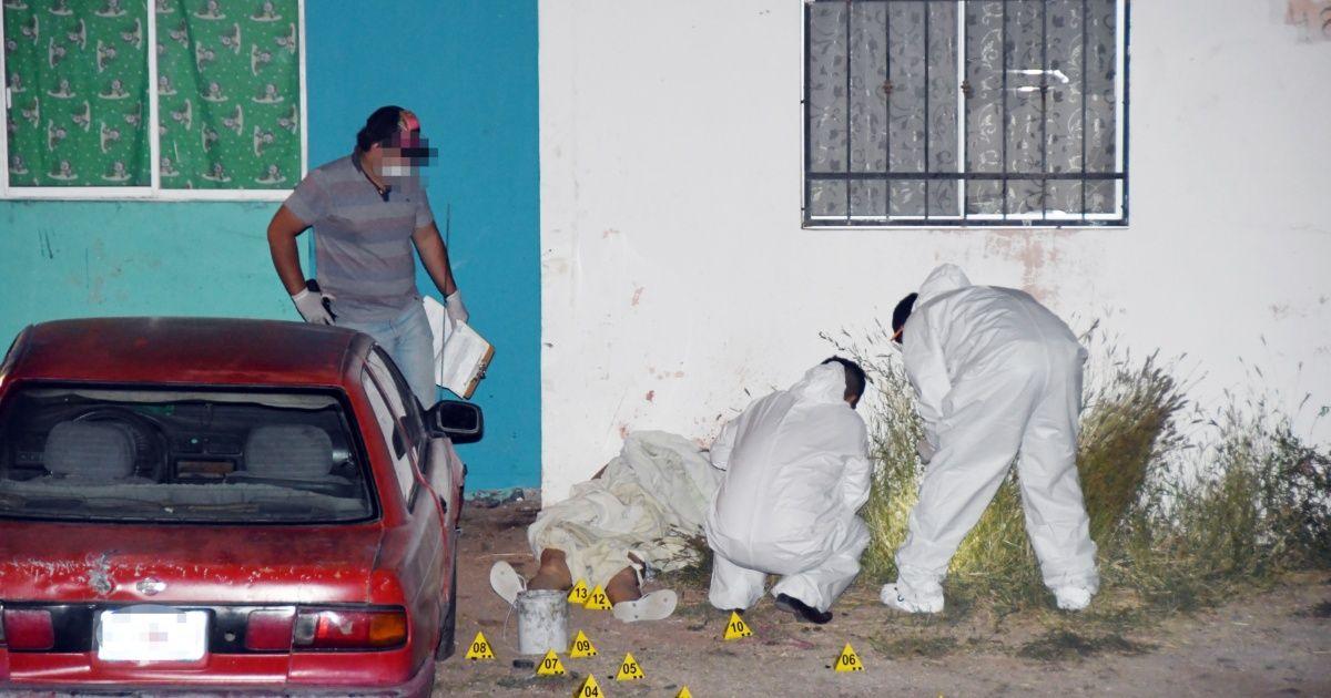 Sin resultados en alerta de género en Sinaloa: Colectivo de Mujeres