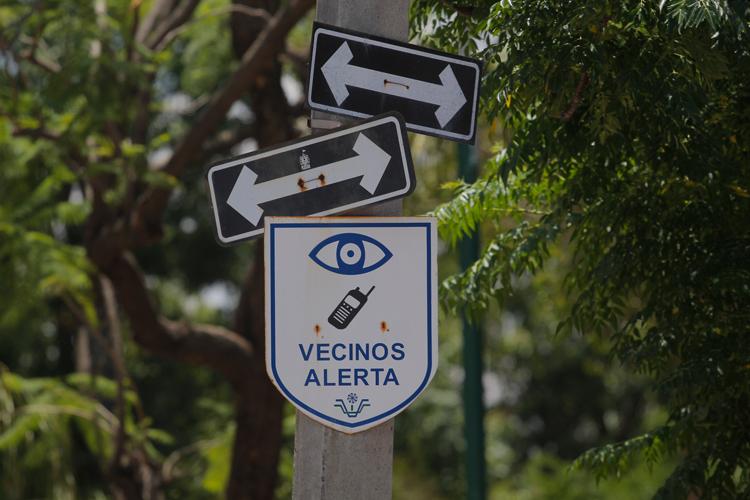 Enfrenta la Monraz el asedio de desarrollos (Jalisco)