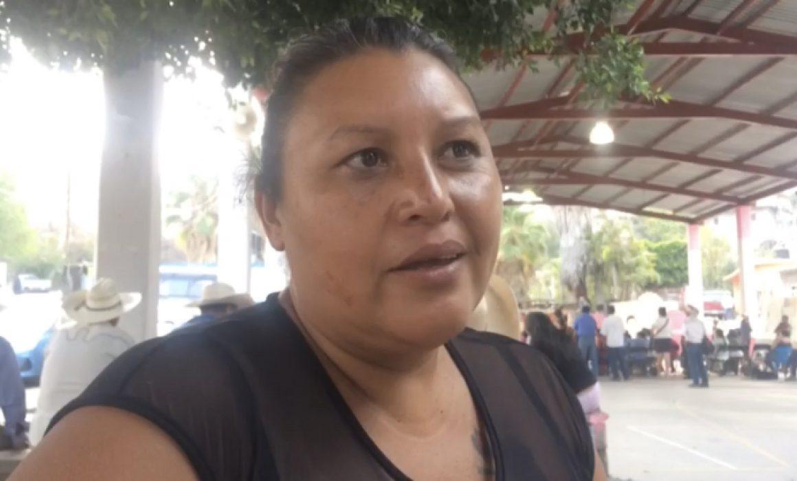 Contingencia ambiental debe detonar suspensión de la termo: opositores (Morelos)