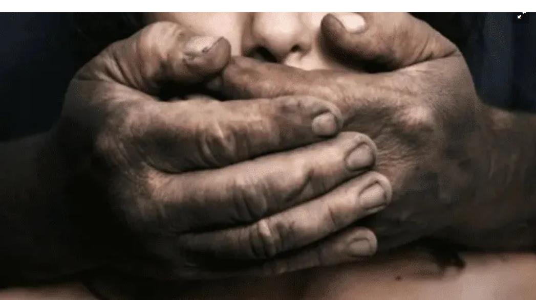 Preocupa violencia sexual infantil en Hidalgo: activista