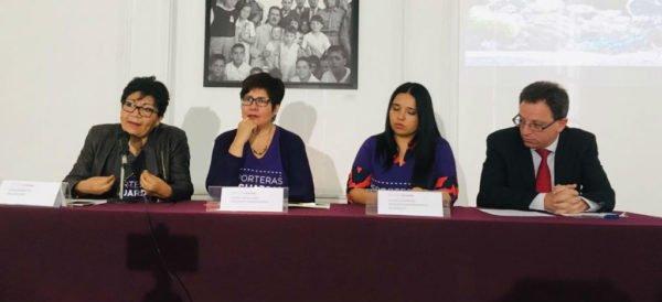 Van 13 periodistas asesinados en primer semestre del gobierno de AMLO: Reporteras en Guardia
