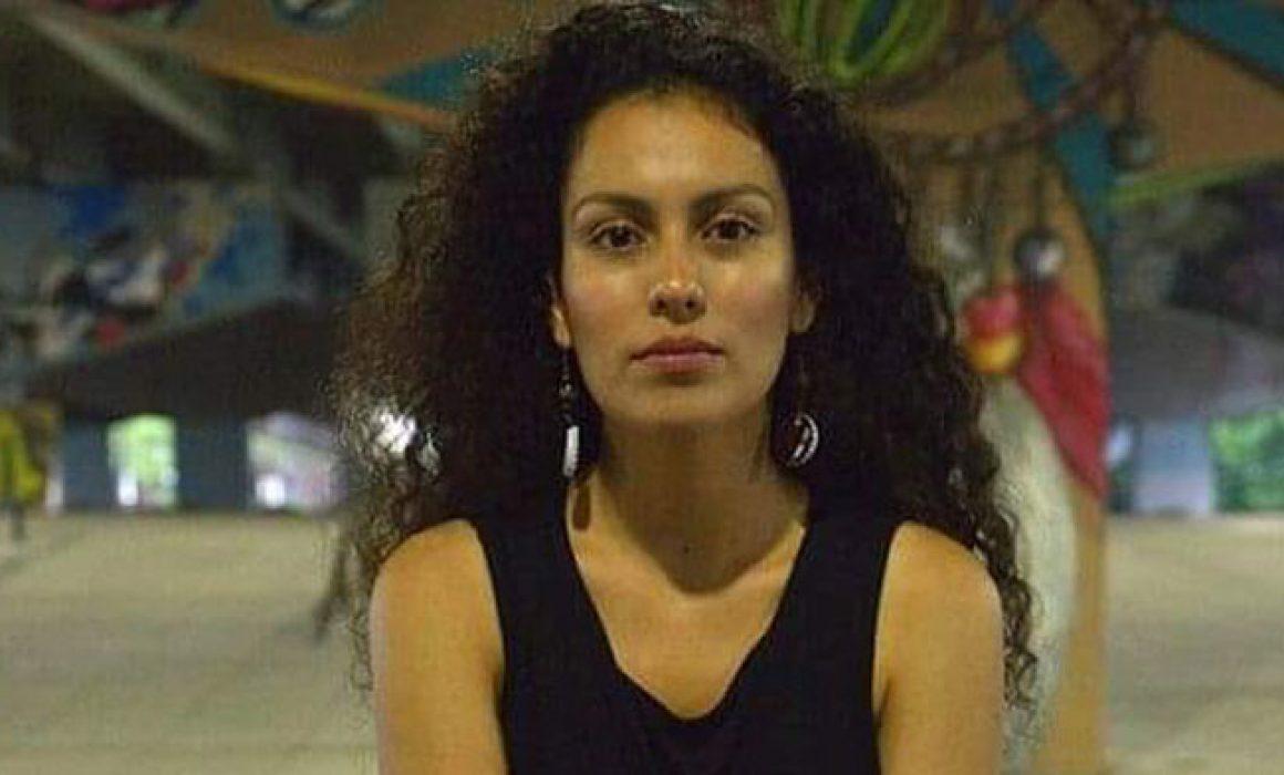 Quintana Roo, entre los 5 estados con más feminicidios