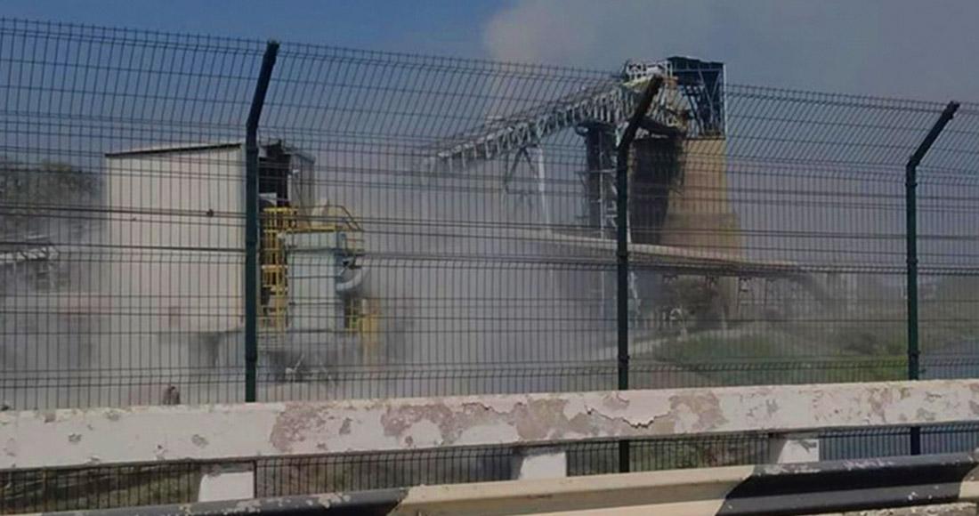 Pobladores de Guerrero denuncian que termoeléctrica de CFE ha aumentado casos de cáncer