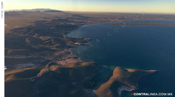 El conflicto por el Estero de San José del Cabo (Baja California Sur)