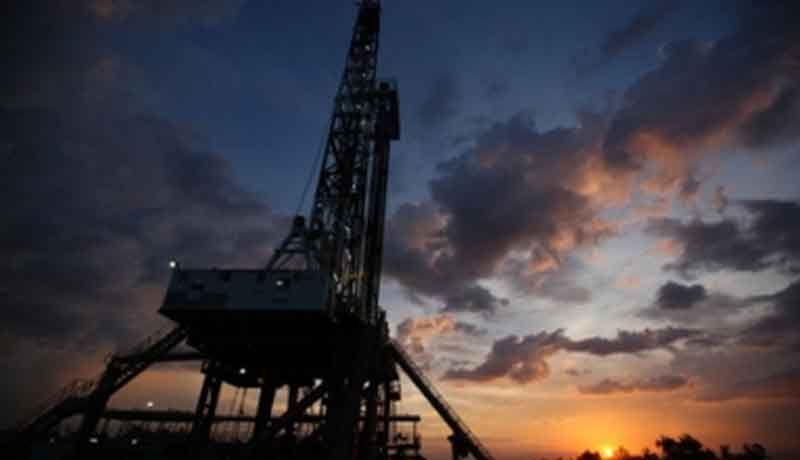 Reportan bloqueo a campos petroleros en Tabasco