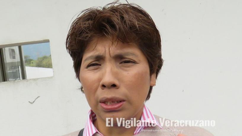 Acoso contra la prensa, el caso de Rafael Delgado (Veracruz)