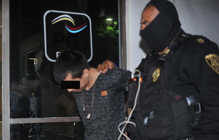 Querétaro: hay factores de riesgo en materia de tratos crueles en 12 separos