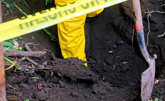 Comité Internacional de la Cruz Roja interviene en Veracruz por desaparecidos