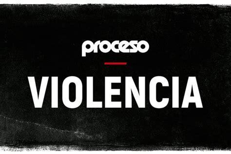 Ataque deja tres muertos y reaviva conflicto agrario entre dos comunidades mixes (Oaxaca)
