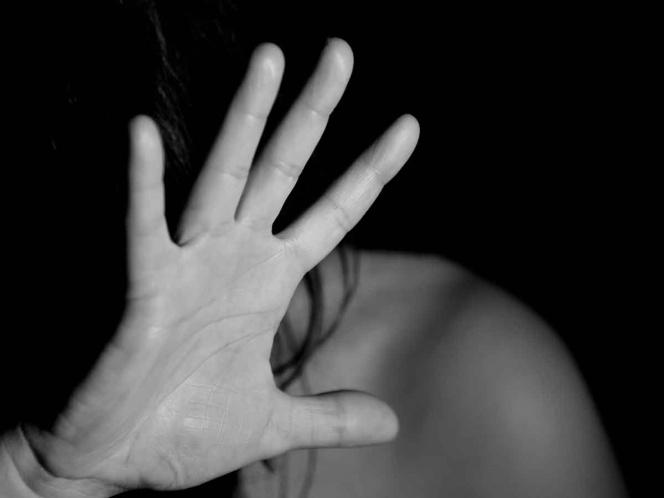 Feminicidios tienen alza alarmante; Chihuahua y Edomex, estados más peligrosos