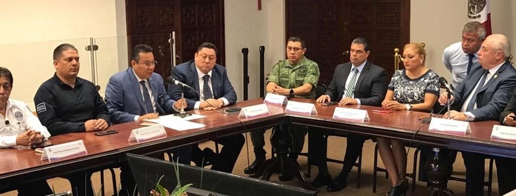 Comisión de Búsqueda en Morelos, en el limbo, reprochan activistas
