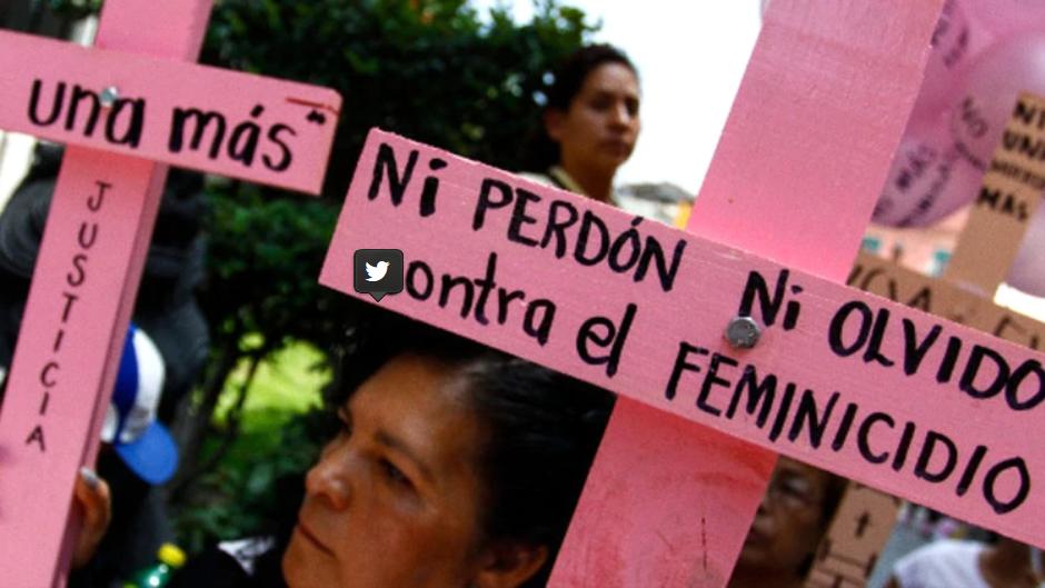 Veracruz, trampa mortal para las mujeres: por mucho es el estado con más feminicidios