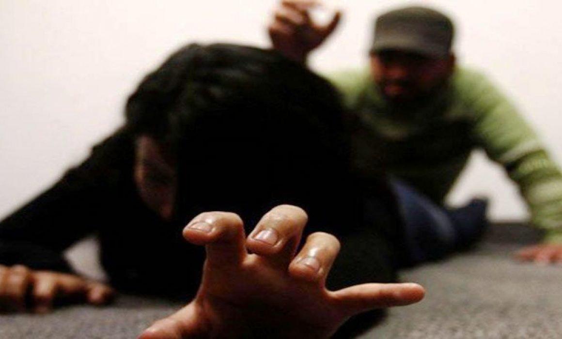 El mayor número de abusos sexuales en Jalisco se cometen en P. Vallarta  (Jalisco)