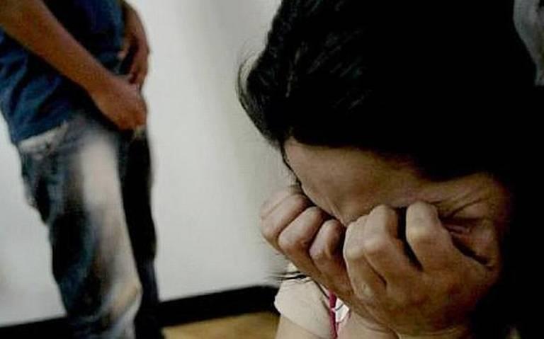 Aumentan delitos contra la libertad y seguridad sexual en Edomex