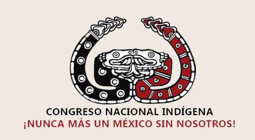 Comunicado del CNI – CIG por la detención del compañero Miguel López Vega.