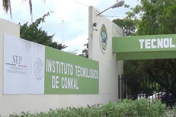 Maestros de Yucatán denuncian que solo reciben el 70% de su sueldo