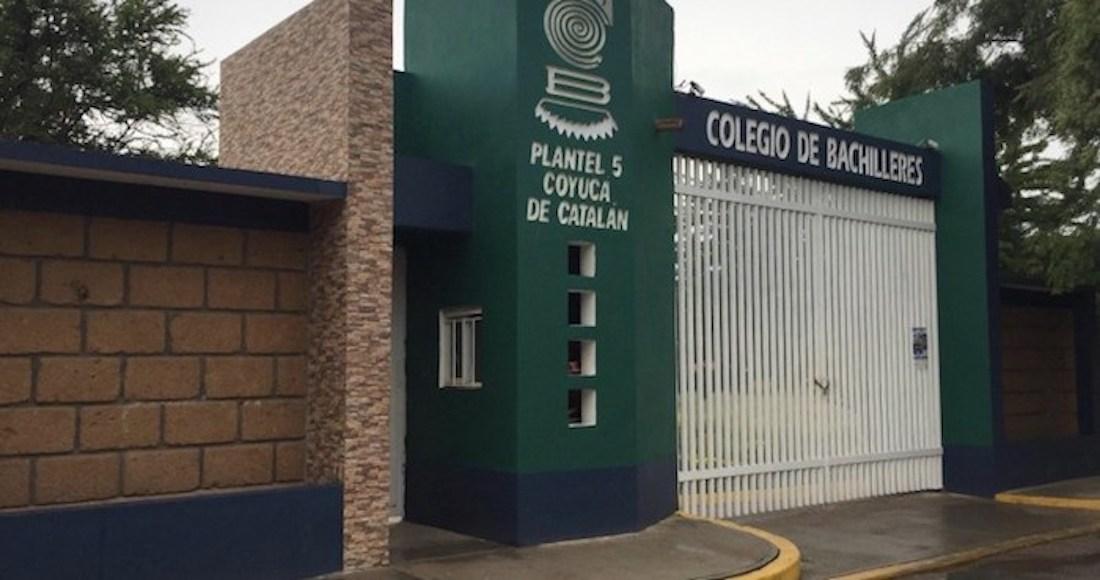 La violencia lleva a maestros a decidir suspender clases en al menos 42 escuelas de Guerrero