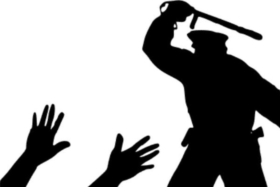 Van más de 630 quejas contra policías en Coahuila por violar derechos