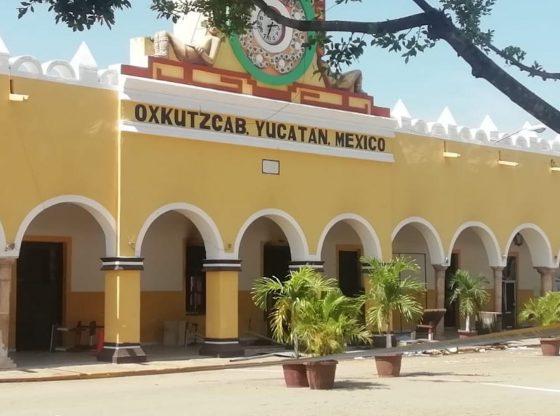 Antes de morir en la cárcel, denunció a la policía (Yucatán)