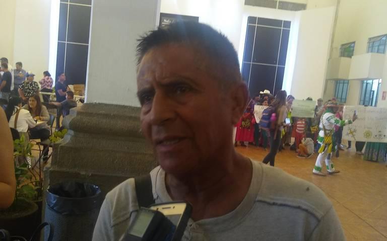 Ignora Ayuntamiento de Tepic a jubilados y pensionados (Nayarit)