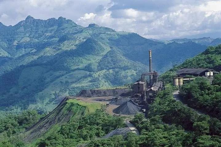 Sin pagar Minera Autlán y accionistas 121 mdp en impuestos, obtuvieron condonación (Hidalgo)