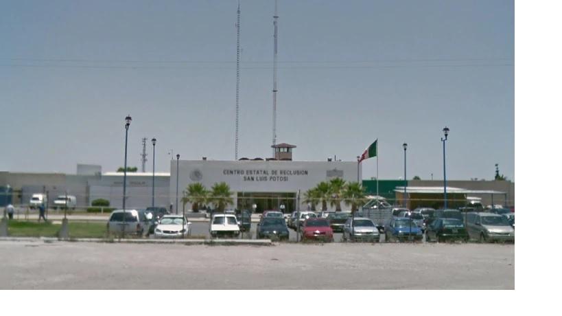 Reclusas en San Luis Potosí demandaron a empresas maquiladoras por explotación laboral
