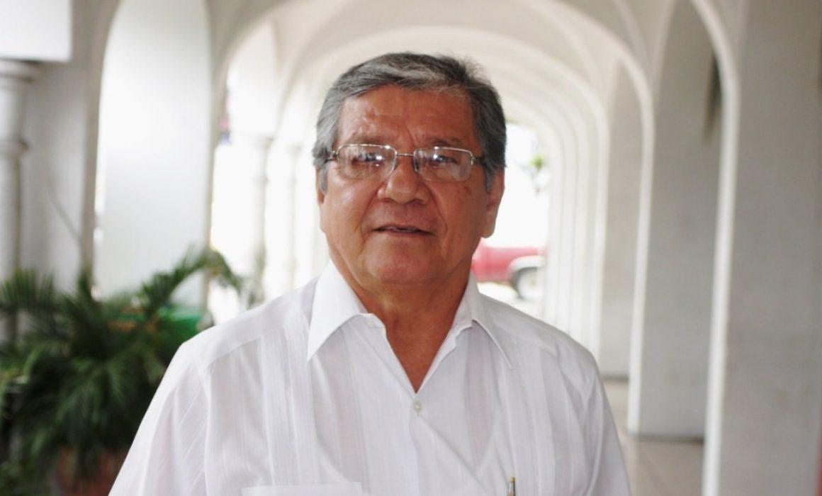 Denuncian a director de la API Manzanillo por amenazas a periodista  (Colima)