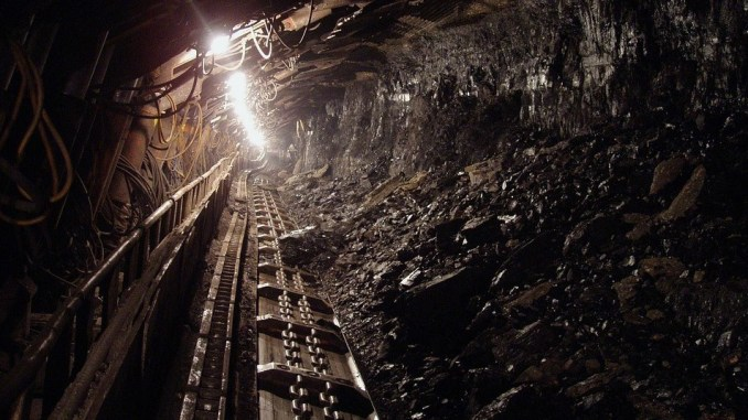 Minería y sustentabilidad ambiental son incompatibles, asegura investigadora de la UNAM (Zacatecas)