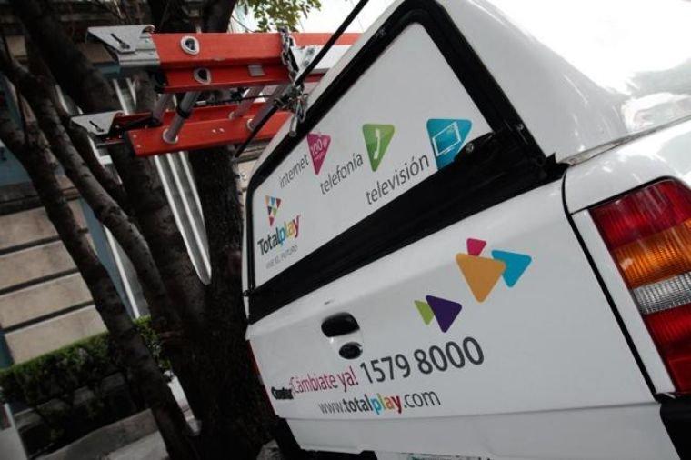 Trabajadores de TotalPlay en San Luis Potosí denuncian explotación laboral