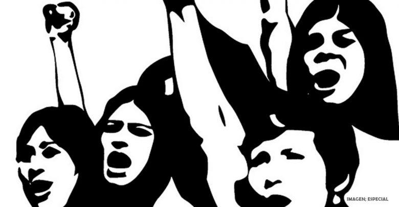 Cuernavaca encabeza la lista de mujeres desaparecidas (Morelos)
