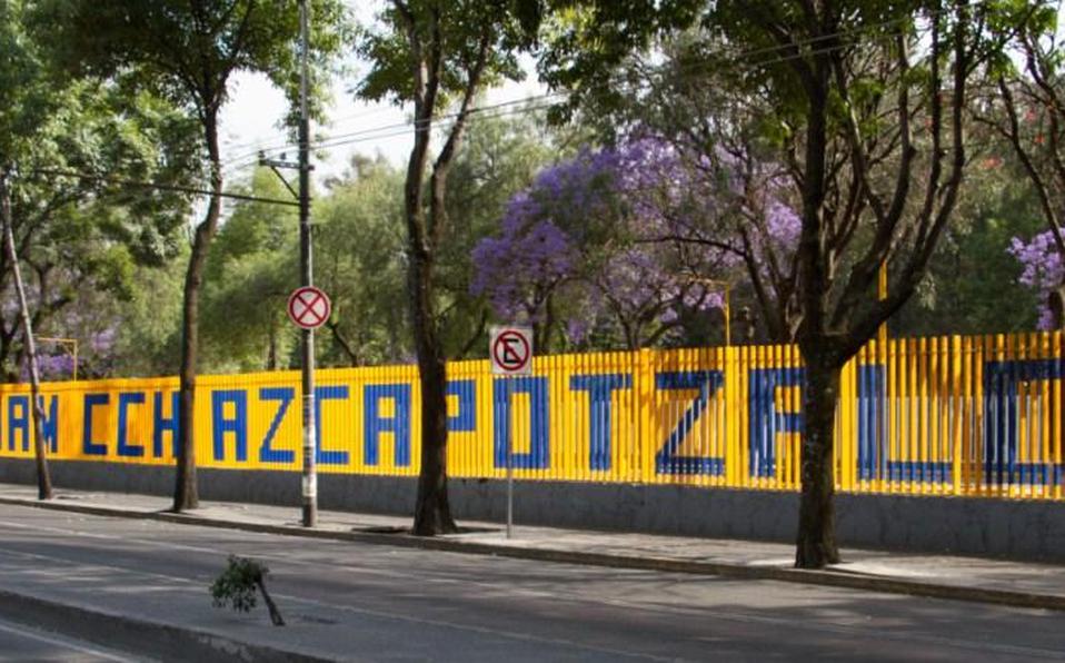 Por denuncias de acoso, CCH Azcapotzalco suspende clases este miércoles (Ciudad de México)