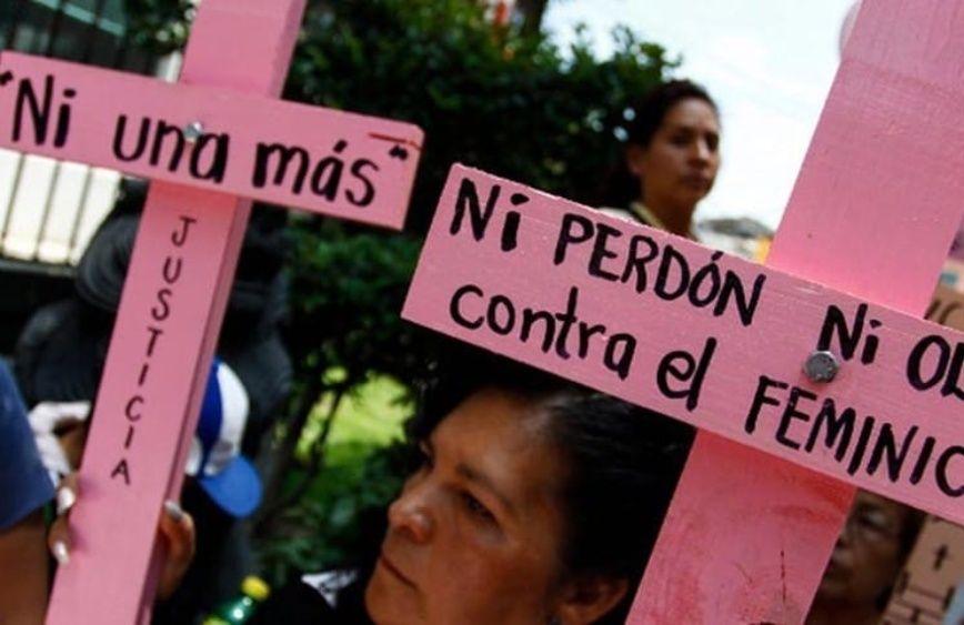 Sonora ocupa el octavo lugar en feminicidios en México