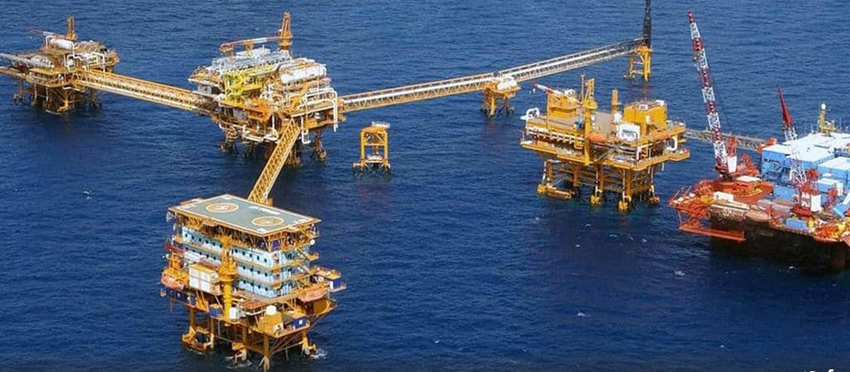 Aprueba CNH inversión de 15.6 mdd para explorar aguas someras de Tamaulipas