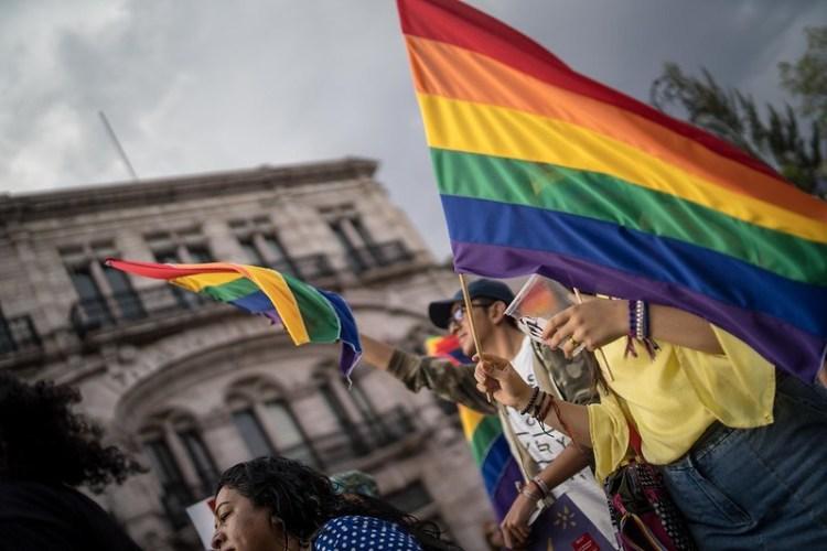 SIN AVANCES, EN EL PROTOCOLO DE ATENCIÓN A PERSONAS TRANS EN AGUASCALIENTES
