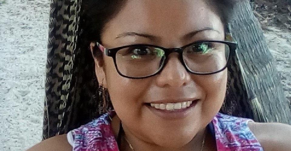 El caso de Ana María: Lo que pasa cuando una Fiscalía considera desaparecido al presunto asesino (Estado de México)