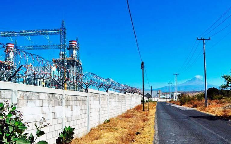 Lucha de pueblos contra el PIM, ahora a Italia (Morelos)