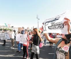 Protestas contra alza a transporte afectan a Edomex
