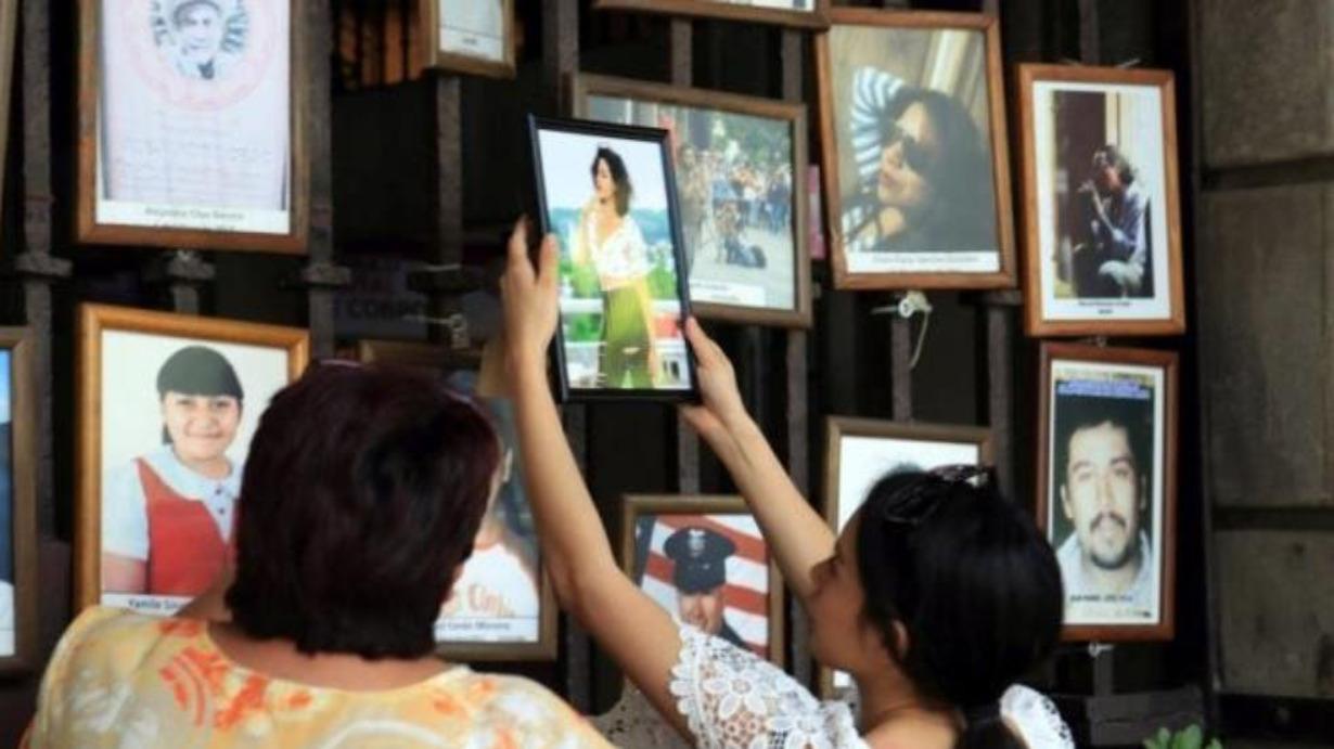 Denuncian cifras maquilladas sobre feminicidios en Tabasco