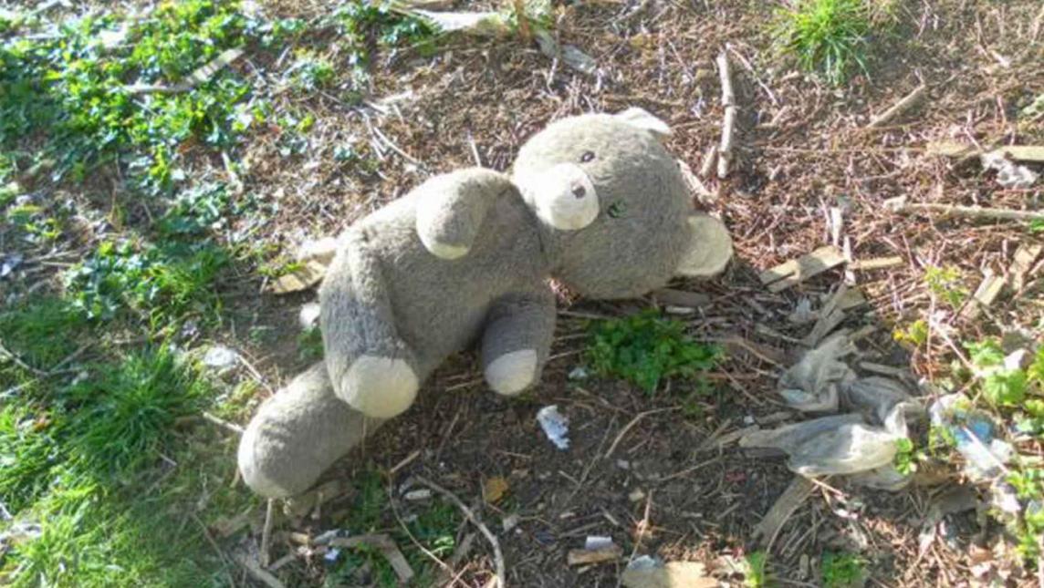 Asesinato de niñas en la Costa, probable feminicidio infantil (Oaxaca)