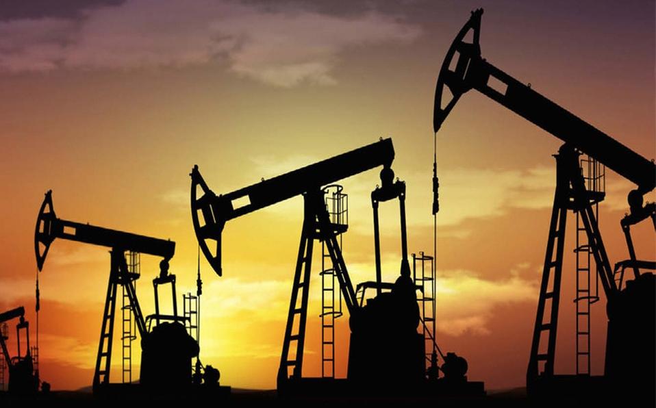 Aumentan las inversiones petroleras en Tamaulipas