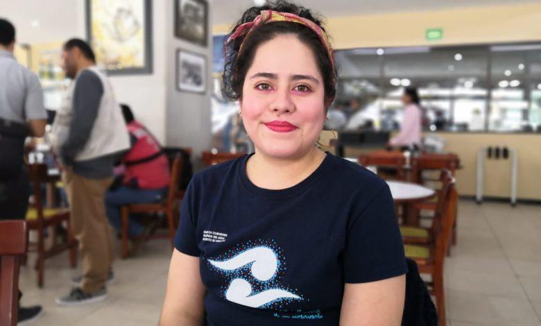 Buscan activistas evitar uso de aguas nacionales para minería tóxica (Veracruz)