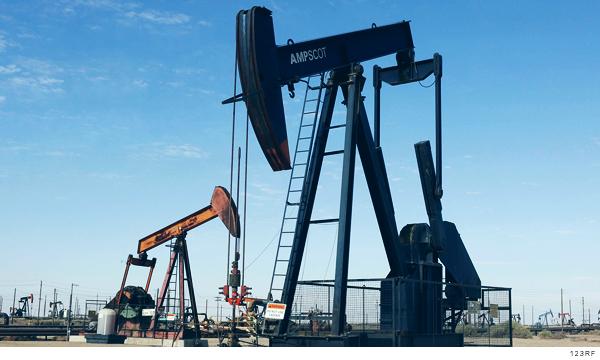 En Veracruz, más de 2 mil pozos con fracking devastan medioambiente y salud