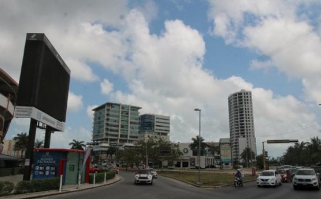 Niños solicitan amparo contra construcción del hotel Riu (Quintana Roo)