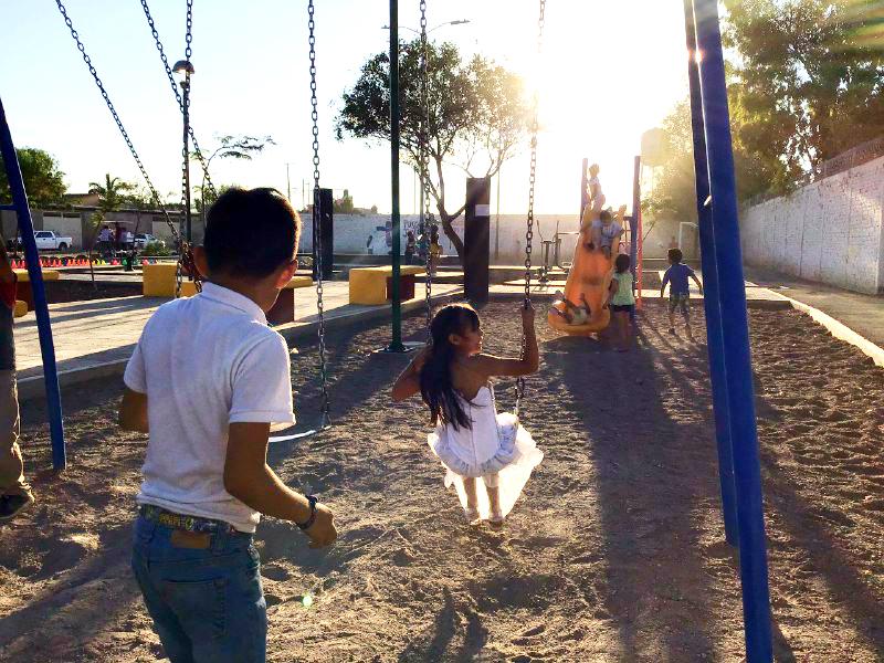 Guanajuato es el estado más violento para ser niño: NIMA